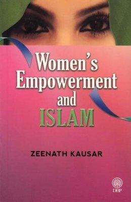 Womens Empowerment and Islam