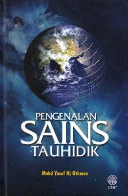 Pengenalan Sains Tauhidik