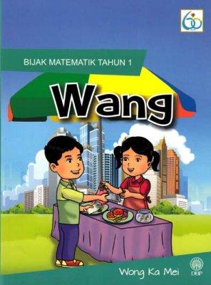 Bijak Matematik Tahun 1: Wang