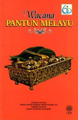 Wacana Pantun Melayu