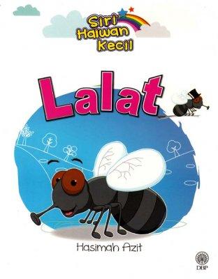 Lalat (Siri Haiwan Kecil)