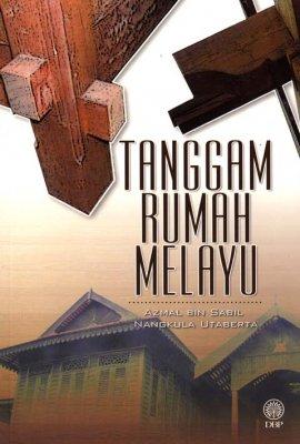 Tanggam Rumah Melayu