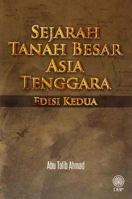Sejarah Besar Asia Tenggara Edisi Kedua