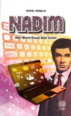 Novel Remaja: Nadim