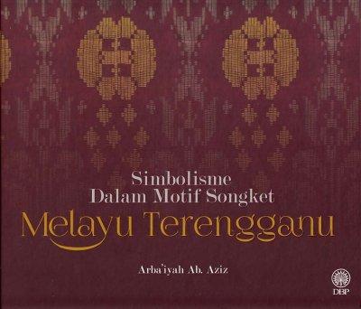 Simbolisme Dalam Mitos Songket Melayu Terengganu