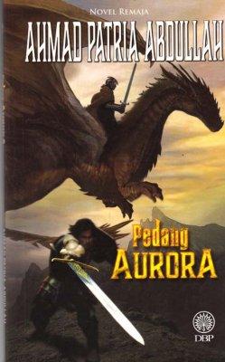 Pedang Aurora