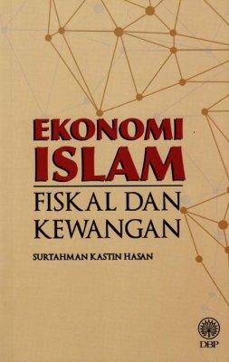 Ekonomi Islam: Fiskal dan Kewangan