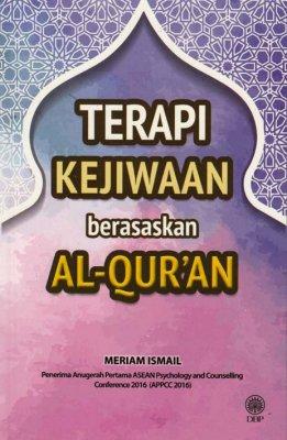 Terapi Kejiwaan Berasaskan Al-Quran