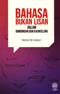 Bahasa Bukan Lisan dalam Bimbingan dan Kaunseling