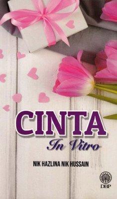 Cinta In Vitro