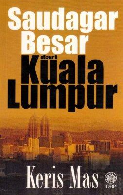 Saudagar Besar dari Kuala Lumpur