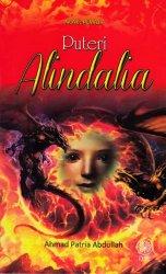 Puteri Alindalia