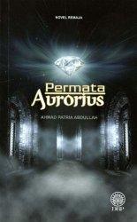 Permata Aurorius