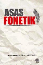 Asas Fonetik