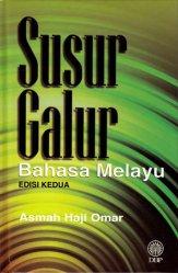 Susur Galur Bahasa Melayu Edisi Kedua