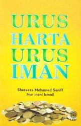 Urus Harta Urus Iman