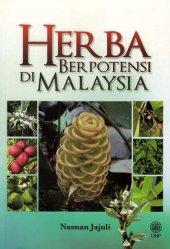 Herba Berpotensi di Malaysia