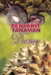 Penyakit Tanaman Durian