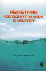 Pemetaan Keradioaktifan Marin di Malaysia