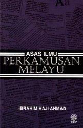 Asas Ilmu Perkamusan Melayu