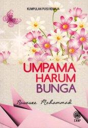 Kumpulan Puisi Remaja: Umpama Harum Bunga