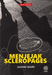 Novel Remaja: Menjejak Scleropages