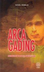 Novel Remaja: Arca Gading