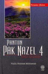 Pantun Pak Nazel 4: Pantun Peribahasa