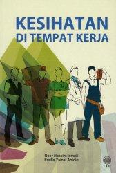 Kesihatan di Tempat Kerja