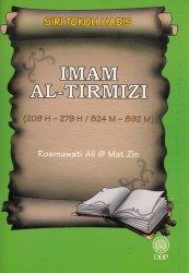 Siri Tokoh Hadis: Iman Al-Tirmizi