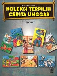 Koleksi Terpilih Cerita Unggas