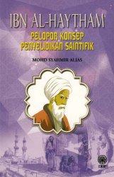 Ibn Al-Haytham: Pelopor Konsep Penyelidikan Saintifik