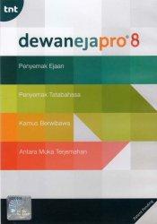 DewanEja Pro 8