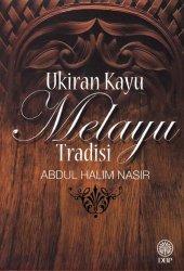 Ukiran Kayu Melayu Tradisi