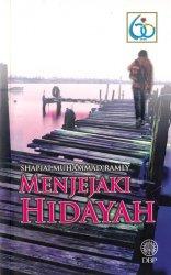 Menjejaki Hidayah