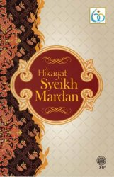 Hikayat Syeikh Mardan