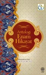 Antologi Enam Hikayat