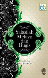 Salasilah Melayu dan Bugis