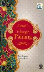 Hikayat Pahang