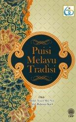 Puisi Melayu Tradisi