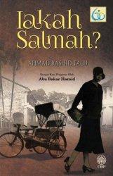 Iakah Salmah?