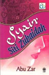 Syair Siti Zubaidah