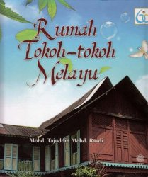 Rumah Tokoh-tokoh Melayu