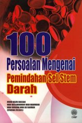 100 Persoalan Mengenai Pemindahan Sel Stem Darah