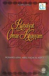 Kumpulan Puisi: Rubaiyat Omar Khayyam