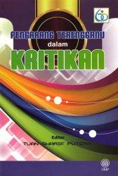 Pengarang Terengganu dalam Kritikan