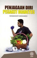 Penjagaan Diri Pesakit Diabetes