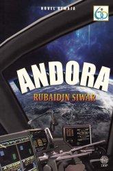 Novel Remaja: Andora