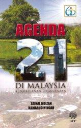 Agenda 21 di Malaysia: Keberkesanan Pelaksanaan