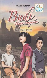 Novel Remaja: Budi Tanpa Sempadan